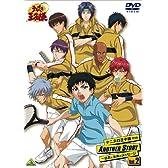 テニスの王子様 OVA ANOTHER STORY ~過去と未来のメッセージ Vol.2 <最終巻> [DVD]