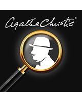Agatha Christie: Poirot Joue le Jeu