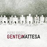 echange, troc Piero Sidoti - Genteinattesa p. sidoti(V,g), c. giusto(bat,perc)