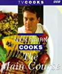 Nick Nairn Cooks the Main Course (TV...