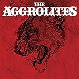 Free Time - The Aggrolites