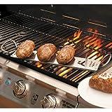 CHEFS Potato Grilling Rack