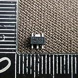 PT4115-89E LED driver IC Buck converter LED constant current drive SOT89 PT4115 #20100
