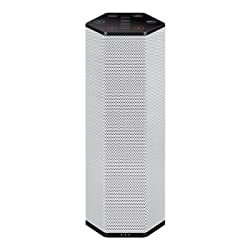 Creative Labs Sound Blaster AXX 200 Intelligent Wireless Sound System - A portable wireless speaker with Bluetooth, NFC and microphone