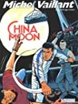 China moon michel vaillant 68