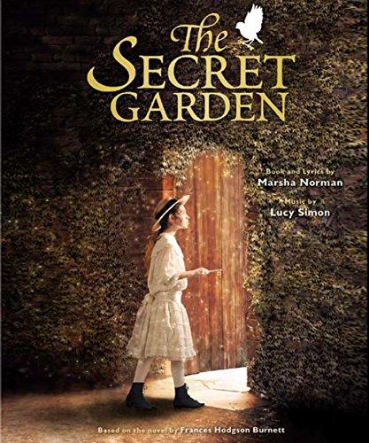 frances hodgson burnett the secret garden The secret garden by frances hodgson burnett is a magical novel for adults and children alike 'i've stolen a garden,' she said very fast 'it isn't mine.