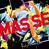Various Artists Masse