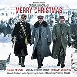 Acquista Joyeux Noël (Original Soundtrack) [Edizione: Regno Unito]