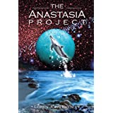 The Anastasia Projectby Loren Presley