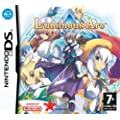 Luminous Arc [UK Import]