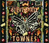 Steve Earle - Townes