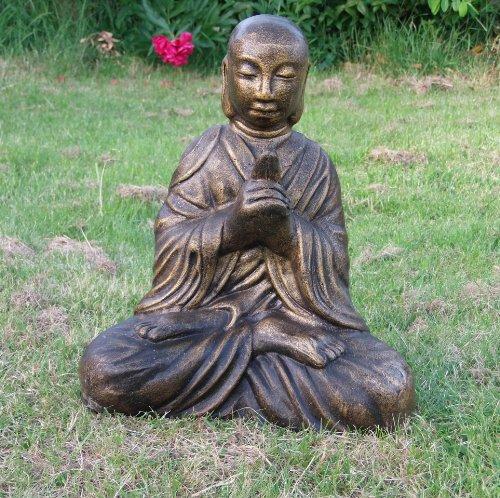 garten buddha sonstige preisvergleiche erfahrungsberichte und kauf bei nextag. Black Bedroom Furniture Sets. Home Design Ideas