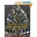 Heritage Trees of Ireland