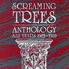 Anthology-Sst Years '85-'89