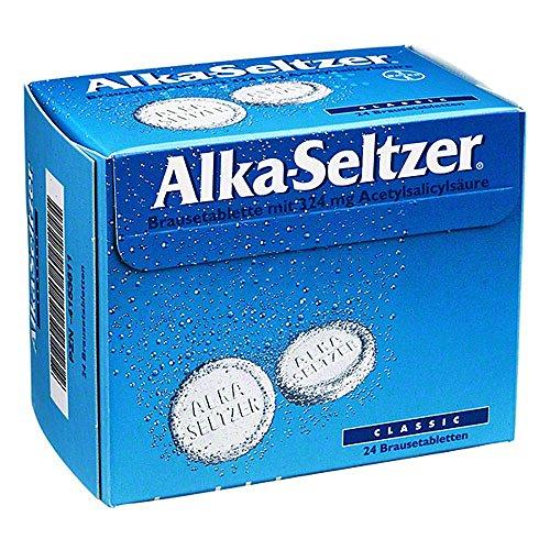 alka-seltzer-classic-brausetabletten-24-st