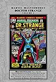 Marvel Masterworks: Doctor Strange 4
