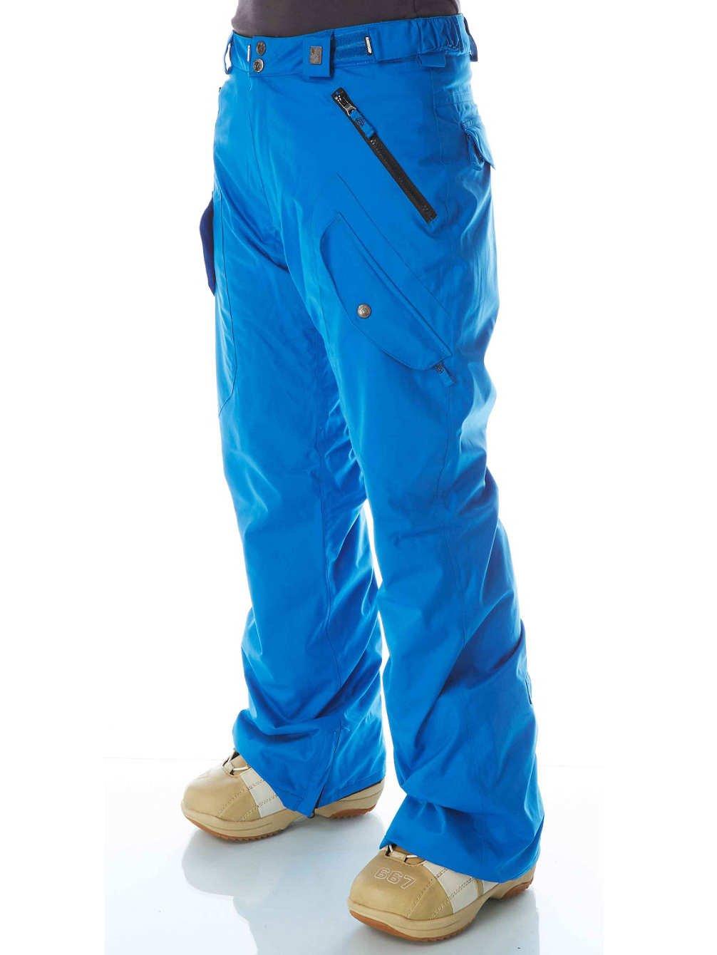 Light Damen Snowboard Hose Barb günstig bestellen
