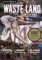 Waste Land by NEW VIDEO GROUP