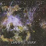 Children of the Cosmos