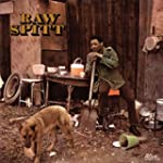 Raw Spitt