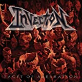 Facet of Aberration by Invection (2012-08-21)
