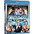 WWE: Wrestlemania 27 [Blu-ray] [Import]