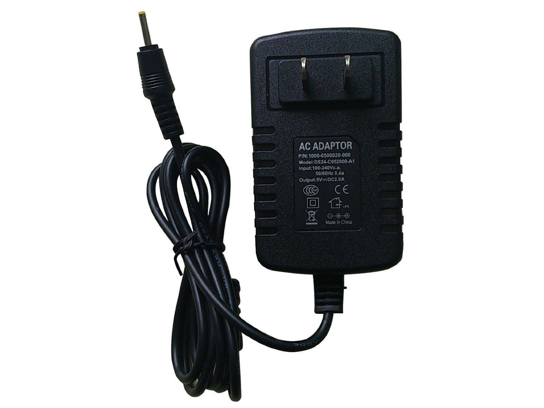 Travel Voltage Converter Reviews Cnet