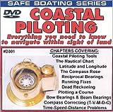 echange, troc Coastal Piloting [Import USA Zone 1]