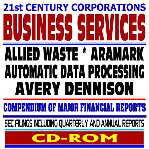 21st-century-corporations-business-services-allied-waste-aramark-automatic-data-processing-adp-avery
