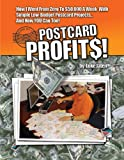 Postcard Profits