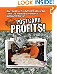 Postcard Profits