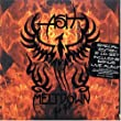 Meltdown [Limited Edition With Bonus Live CD]