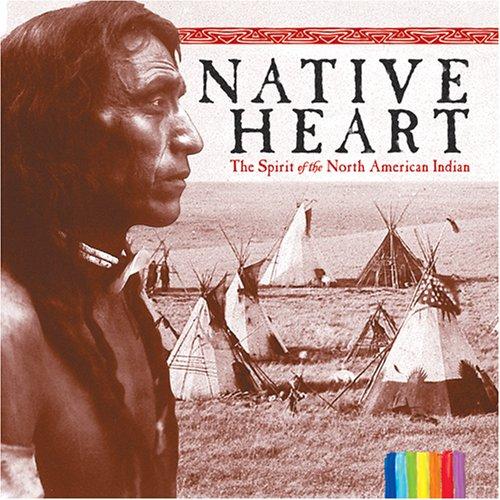 Various - North American Indian - Zortam Music