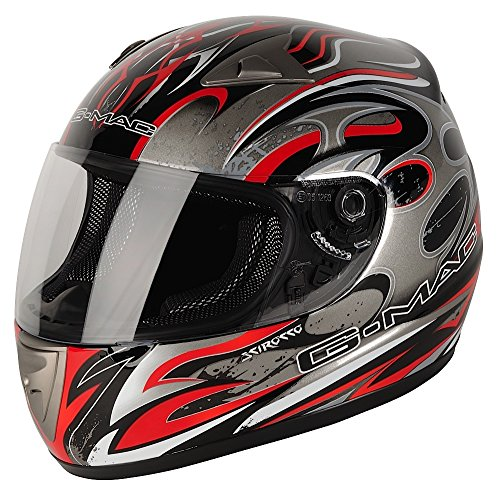 108137-g-mac-scirocco-motorcycle-helmet-s-black-white-red-06