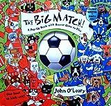 Big Match!