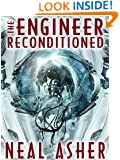 The Engineer ReConditioned