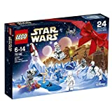 LEGO-Star-Wars-75146-Adventskalender