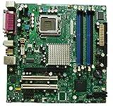 「Intel D915GAG」 LGA775 MicroATX マザーボード