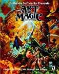 Art of Magic (輸入版)