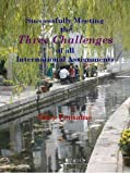 img - for Successfully Meeting the Three Challenges of all International Assignments book / textbook / text book
