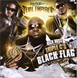 Songtexte von Triple C's - The Black Flag Prequel