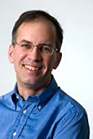 Geoff Hansen