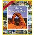 National Parks Calendars