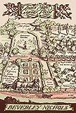 Down the Garden Path (0881927104) by Nichols, Beverley