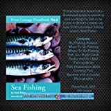 Nick Fisher River Cottage Handbook No. 6 SEA FISHING (2012) Practical Guide To Catching & Cooking Fish Contents: My Fishing Mission When / Where To Go Fishing Fish You Might Catch Tackle Kit Bait Fishing Skills Preparation Skills Cooking Reci