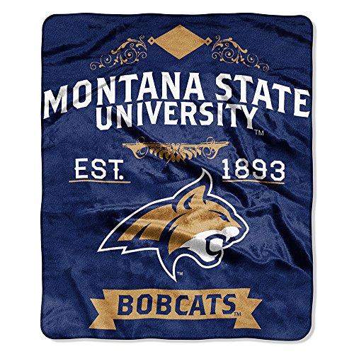 ncaa-montana-state-bobcats-college-label-raschel-throw-50-x-60-inch