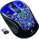 Logitech® Wireless Mouse M325 (Nature Jewelry)