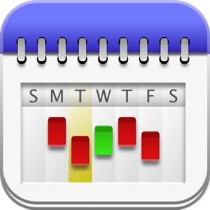 61NXyS9W1TL. SL500 AA300 Aplicaciones gratuitas por tiempo limitado en la Tienda App de Amazon