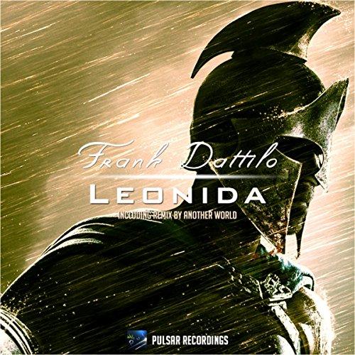 leonida-another-world-remix