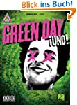 Green Day - Uno! (Guitar Recorded Ver...